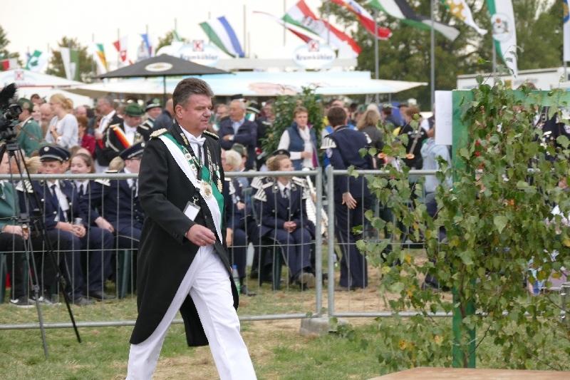 Kreisschuetzenfest_Rüthen-020_Samstag-479_ALB-15092018