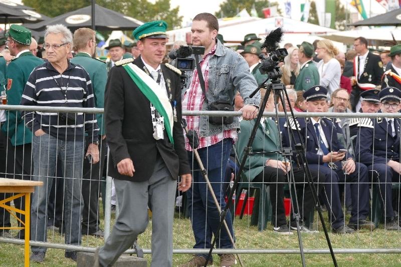 Kreisschuetzenfest_Rüthen-020_Samstag-486_ALB-15092018