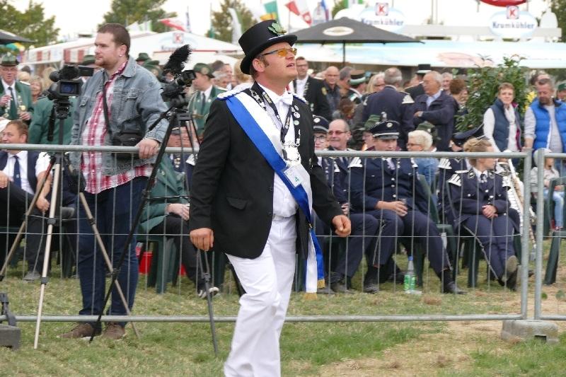 Kreisschuetzenfest_Rüthen-020_Samstag-489_ALB-15092018