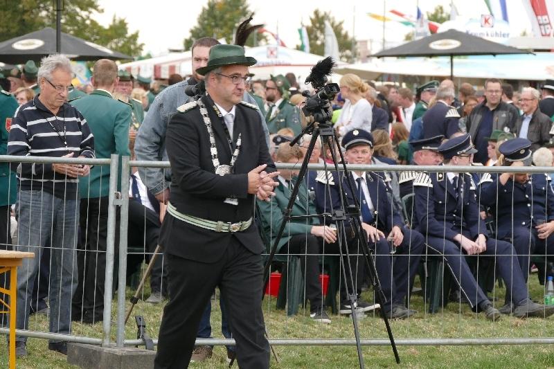 Kreisschuetzenfest_Rüthen-020_Samstag-506_ALB-15092018