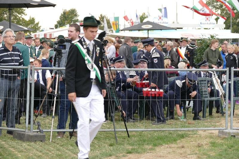 Kreisschuetzenfest_Rüthen-020_Samstag-512_ALB-15092018