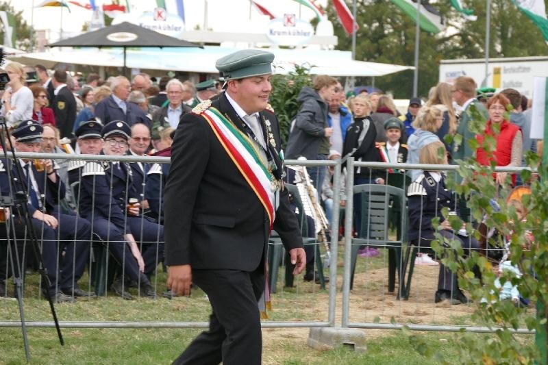 Kreisschuetzenfest_Rüthen-020_Samstag-515_ALB-15092018
