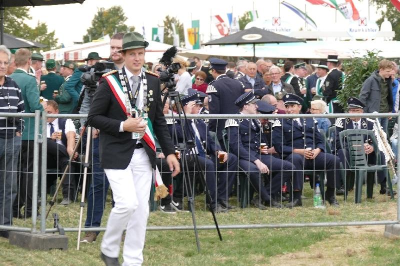 Kreisschuetzenfest_Rüthen-020_Samstag-518_ALB-15092018