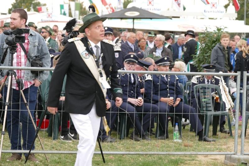 Kreisschuetzenfest_Rüthen-020_Samstag-523_ALB-15092018