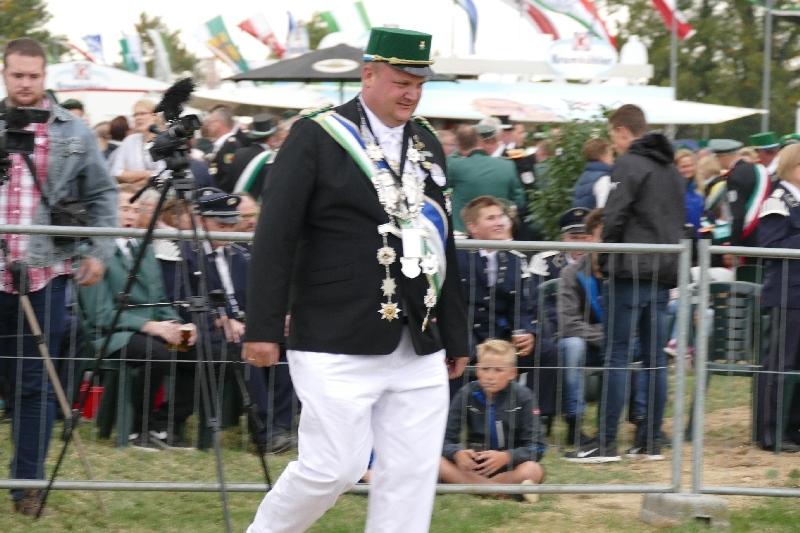 Kreisschuetzenfest_Rüthen-020_Samstag-549_ALB-15092018