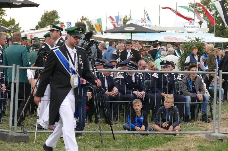 Kreisschuetzenfest_Rüthen-020_Samstag-565_ALB-15092018