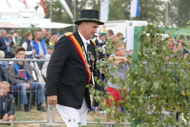 Kreisschuetzenfest_Rüthen-020_Samstag-582_ALB-15092018
