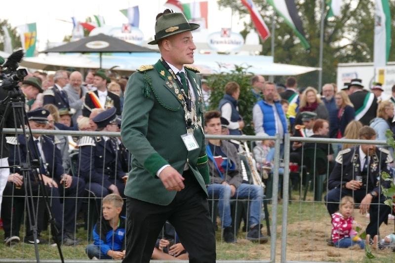 Kreisschuetzenfest_Rüthen-020_Samstag-589_ALB-15092018
