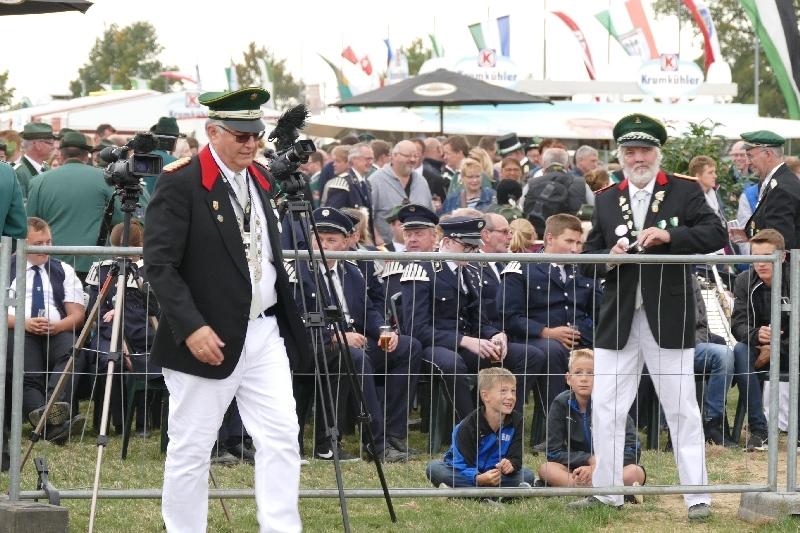 Kreisschuetzenfest_Rüthen-020_Samstag-606_ALB-15092018
