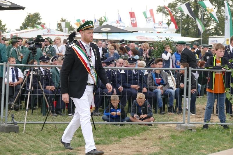 Kreisschuetzenfest_Rüthen-020_Samstag-613_ALB-15092018