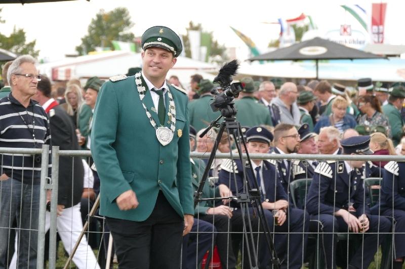 Kreisschuetzenfest_Rüthen-020_Samstag-621_ALB-15092018