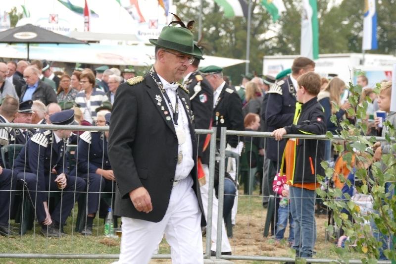 Kreisschuetzenfest_Rüthen-020_Samstag-629_ALB-15092018