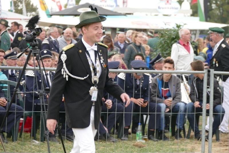 Kreisschuetzenfest_Rüthen-020_Samstag-633_ALB-15092018