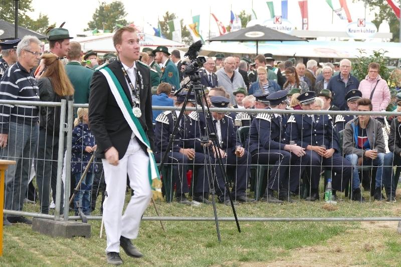 Kreisschuetzenfest_Rüthen-020_Samstag-653_ALB-15092018