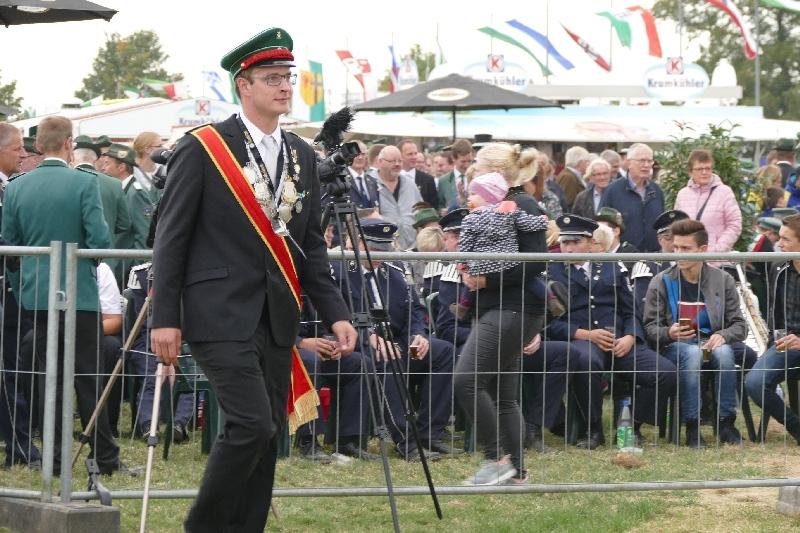 Kreisschuetzenfest_Rüthen-020_Samstag-661_ALB-15092018
