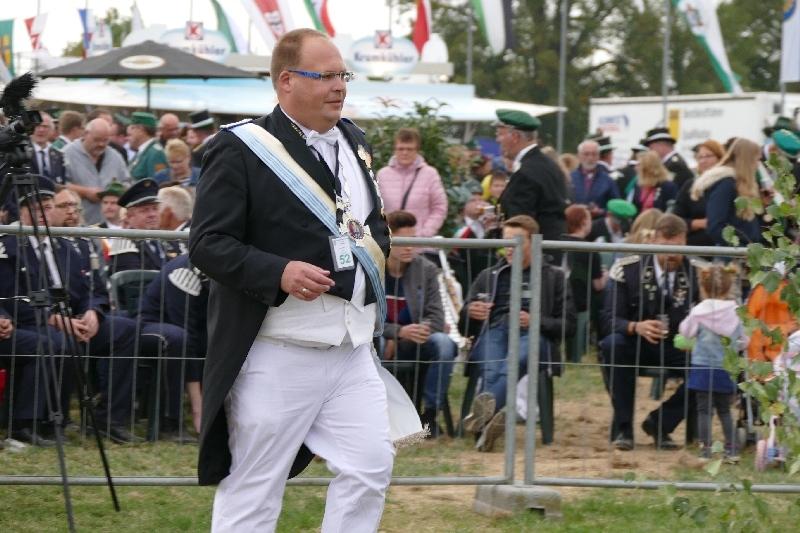 Kreisschuetzenfest_Rüthen-020_Samstag-676_ALB-15092018