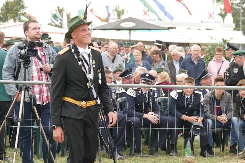Kreisschuetzenfest_Rüthen-020_Samstag-680_ALB-15092018