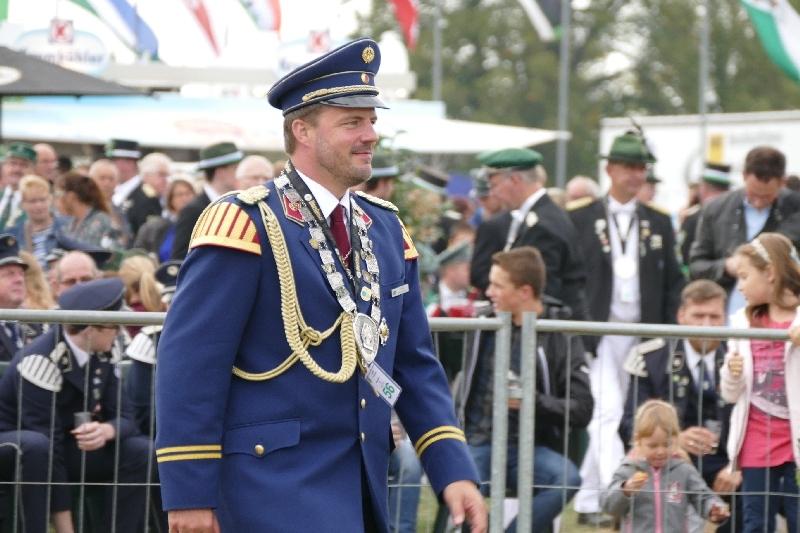 Kreisschuetzenfest_Rüthen-020_Samstag-688_ALB-15092018