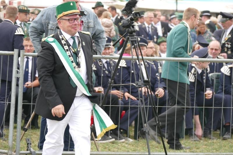 Kreisschuetzenfest_Rüthen-020_Samstag-696_ALB-15092018