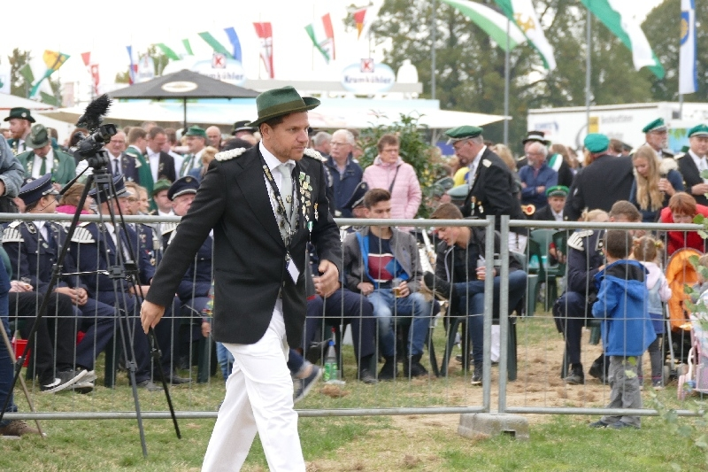 Kreisschuetzenfest_Rüthen-020_Samstag-704_ALB-15092018