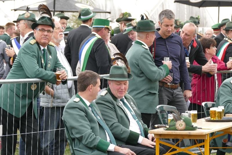 Kreisschuetzenfest_Rüthen-020_Samstag-710_ALB-15092018