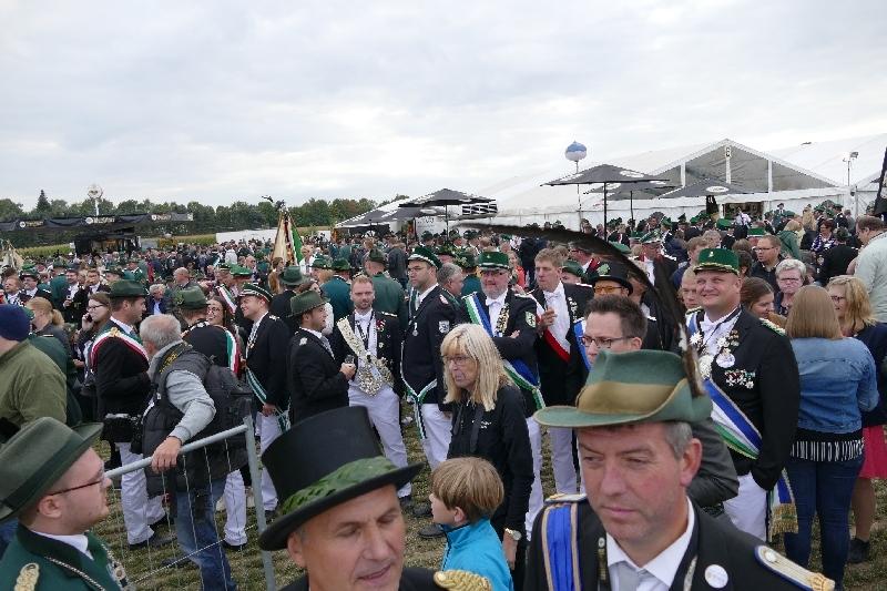 Kreisschuetzenfest_Rüthen-020_Samstag-723_ALB-15092018