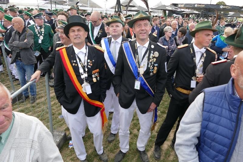 Kreisschuetzenfest_Rüthen-020_Samstag-736_ALB-15092018
