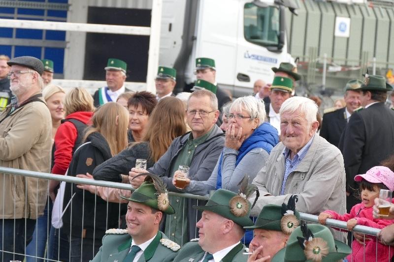 Kreisschuetzenfest_Rüthen-020_Samstag-741_ALB-15092018