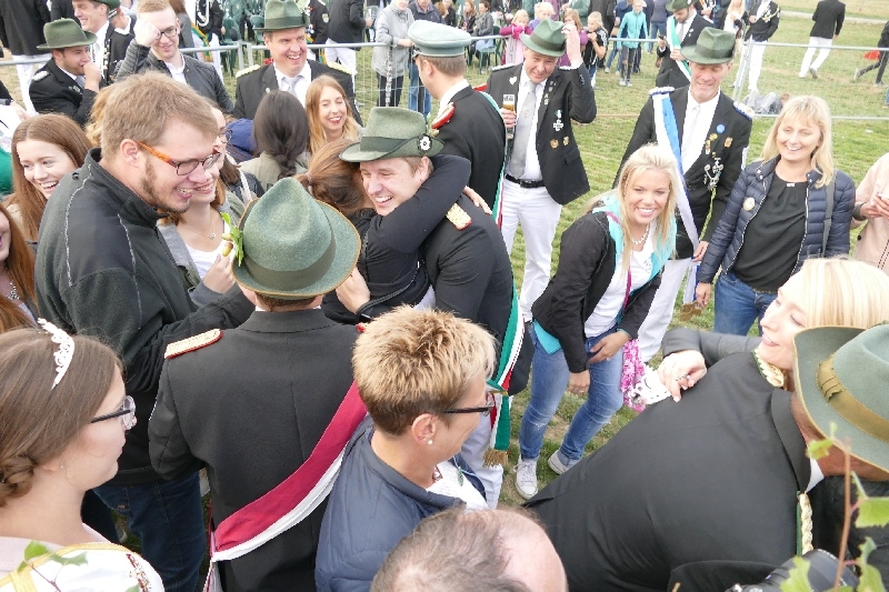 Kreisschuetzenfest_Rüthen-020_Samstag-804_ALB-15092018