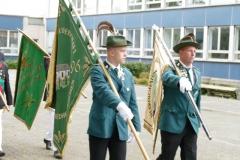 Kreisschuetzenfest_Rüthen-020_Samstag-356_ALB-15092018
