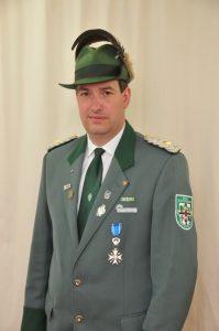 Josef Freund