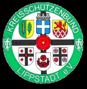 logo_ksb_lippstadt